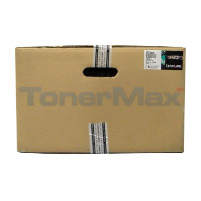 LEXMARK C770N TRANSFER UNIT MAINTAINENCE KIT